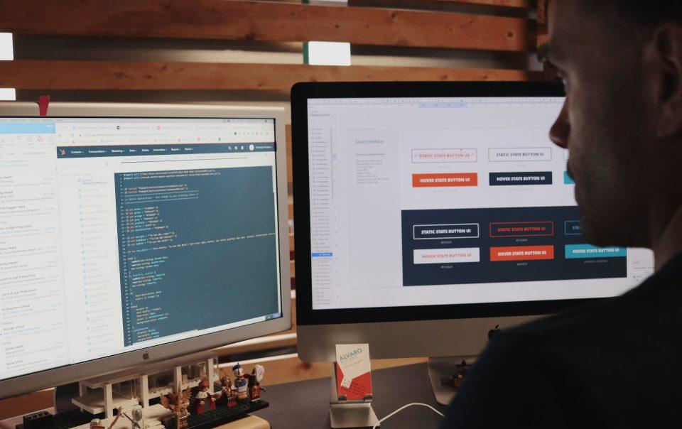 μεταπτυχιακα εργασια easystudies.gr