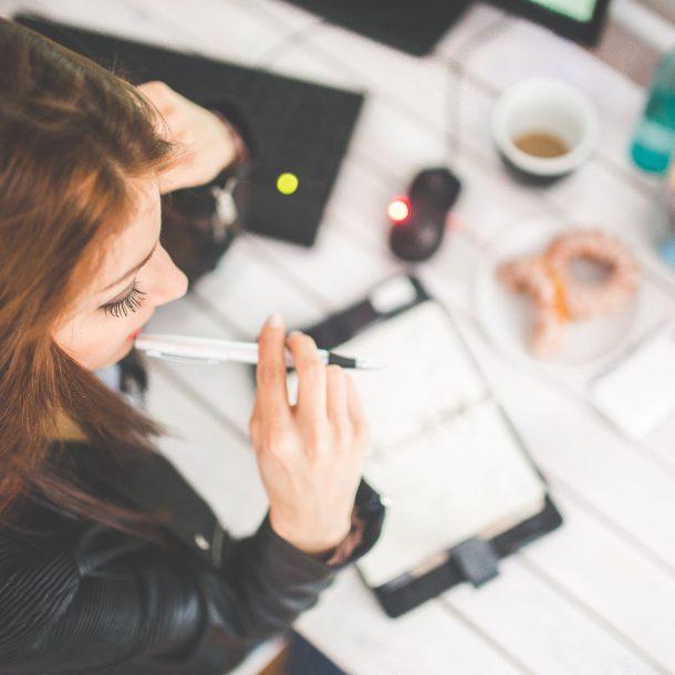 Δεν ξέρετε τι θέλετε να σπουδάσετε; Κανένα πρόβλημα! easyStudies.gr